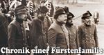 Chronik einer Fürstenfamilie – Bild: MDR/DREFA