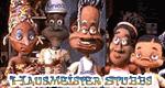 Hausmeister Stubbs