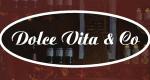 Dolce Vita & Co. – Bild: Hoanzl