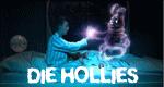 Die Hollies – Bild: © KI.KA/Anne Heinlein