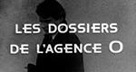 Aus den Akten der Agentur 0
