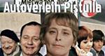 Autoverleih Pistulla – Bild: Pidax Film