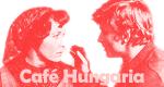 Café Hungaria