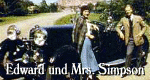 Edward und Mrs. Simpson