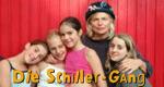Die Schiller-Gang
