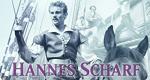 Hannes Scharf – Bild: Studio Hamburg Enterprises