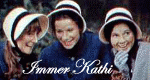 Immer Kathi