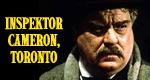 Inspektor Cameron, Toronto