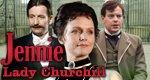 Jenny, Lady Churchill