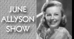 June Allyson Show