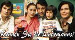 Kennen Sie die Lindemanns?
