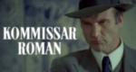 Kommissar Roman