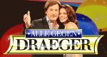 Alle gegen Draeger – Bild: ITV Media Group/Michél Schier