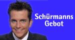 Schürmanns Gebot