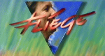 Fliege – Bild: ARD