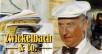 Zwickelbach & Co.