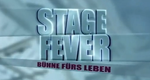 Stage Fever – Bild: UFA