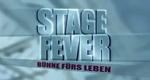 Stage Fever – Bild: UFA