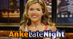 Anke Late Night