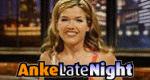 Anke Late Night