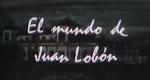 Lobón – Wilderer der Sierra – Bild: kabel eins