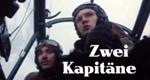 Zwei Kapitäne