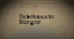 Unbekannte Bürger
