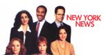 New York News – Jagd auf die Titelseite
