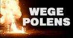 Wege Polens