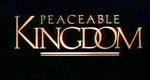 Reich des Friedens