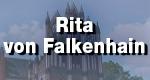 Rita von Falkenhain – Bild: DRA