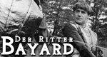 Der Ritter Bayard
