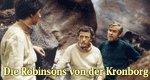 Die Robinsons von der Kronborg