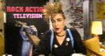 Rockpower Television