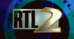 Rossis Gesetz – Bild: RTL II