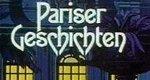 Pariser Geschichten