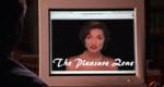 Pleasure Zone