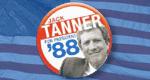 Tanner for President