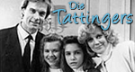 Die Tattingers