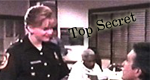 Top Secret: Aus den Giftschränken des FBI