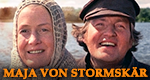 Maja von Stormskär