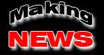 Making News – Heißen Stories auf der Spur