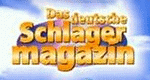 Das deutsche Schlagermagazin