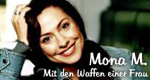 Mona M. – Bild: ODEON-Film