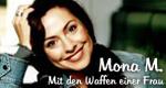 Mona M. – Bild: ODEON-Film