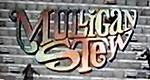 Die Mulligans