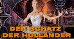 Der Schatz der Holländer