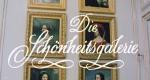 Die Schönheitsgalerie – Bild: BR-alpha (Screenshot)