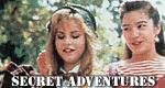 Secret Adventures - Geheime Abenteuer