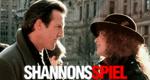 Shannons Spiel – Bild: ARD Degeto